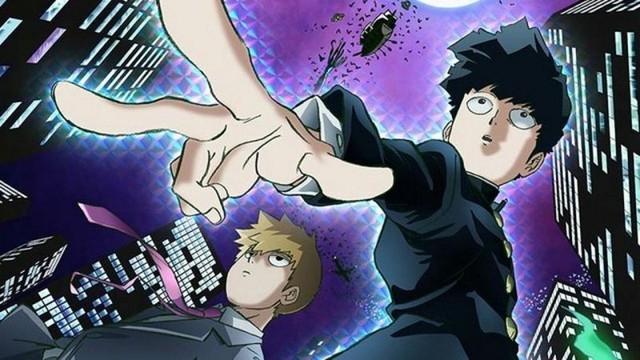 10 manga nổi tiếng kết thúc khi Zoro và Sanji chia tay nhau trong One Piece - Ảnh 9.