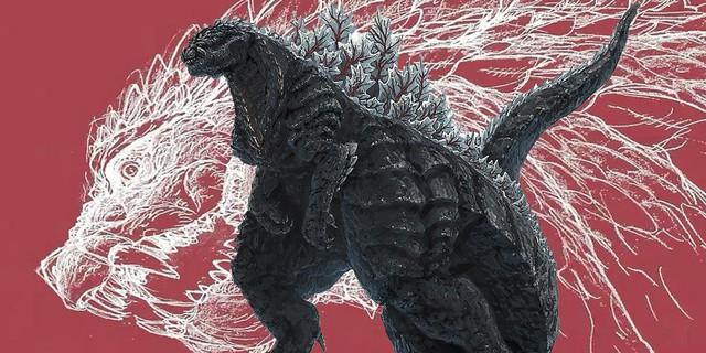 Top 6 anime lên sóng Netflix trong tháng 6 mà bạn không nên bỏ qua, Đại Chiến Nhân Thần là cái tên hấp dẫn nhất - Ảnh 5.