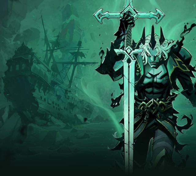 Viego mãi chưa sửa hết bug, game thủ đề nghị Riot Games xóa luôn vị tướng này đi cho... rảnh nợ - Ảnh 2.