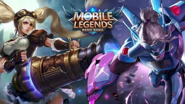 """Những tựa game MOBA hay nhất trên Mobile, bất ngờ là có cả những trò chơi đã """"chết"""" tại Việt Nam - Ảnh 4."""