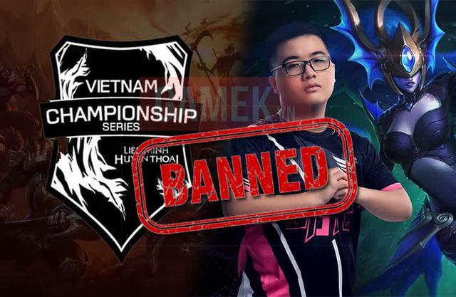 Sena, Zeros và những drama lùm xùm đáng chú ý của làng game Việt nửa đầu 2021 - Ảnh 3.