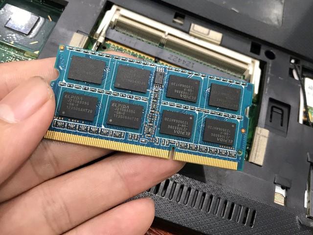 Card màn hình bão giá đã đành, giờ đến lượt RAM có nguy cơ tăng giá đến 25% - Ảnh 2.