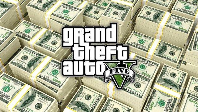 Phiên bản nâng cấp của GTA 5 trên PS5 có giá tới 70 USD, đắt hơn cả bản thông thường trên PS4 và PC - Ảnh 3.