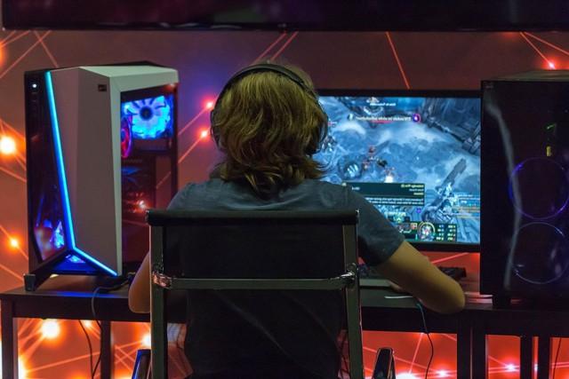 Hướng dẫn build case PC gaming, ngon mạnh mà vẫn tiết kiệm cho anh em chiến Hè - Ảnh 3.
