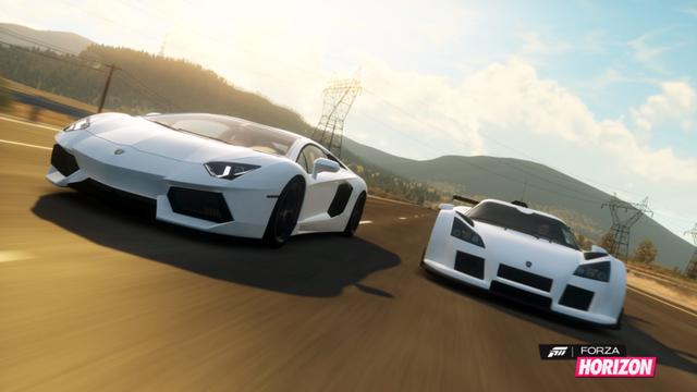 Top 10 game đua xe đỉnh và chân thực nhất trên PC cho anh em giải trí xuyên Hè - Ảnh 5.