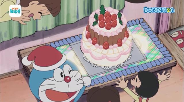Stand by Me 2 chưa ra mắt, fan cứng Doraemon đã điểm tên 5 tập phim lấy nước mắt của khán giả - Ảnh 1.