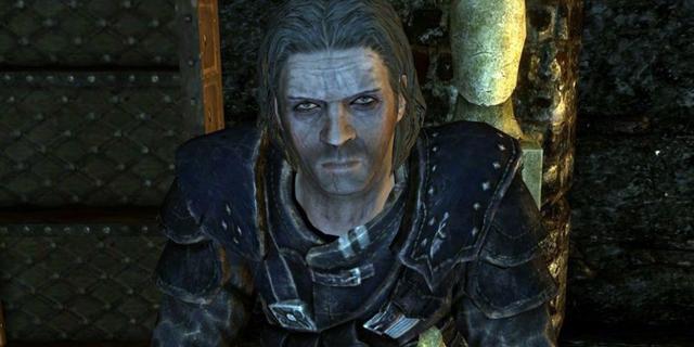 Top 10 kẻ phản bội nổi tiếng nhất trong thế giới game (P.2) - Ảnh 1.
