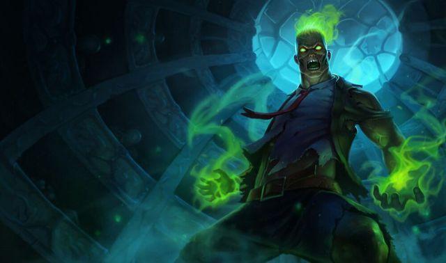 Đấu Trường Chân Lý: Mẹo độc từ kỳ thủ Thách Đấu giúp game thủ luôn luôn giành chiến thắng ở đầu trận - Ảnh 6.