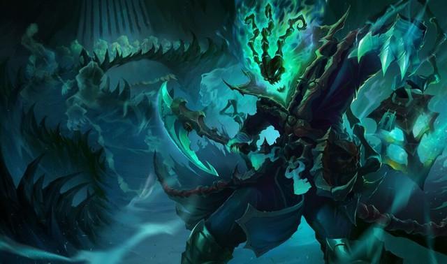 Đấu Trường Chân Lý: Mẹo độc từ kỳ thủ Thách Đấu giúp game thủ luôn luôn giành chiến thắng ở đầu trận - Ảnh 7.