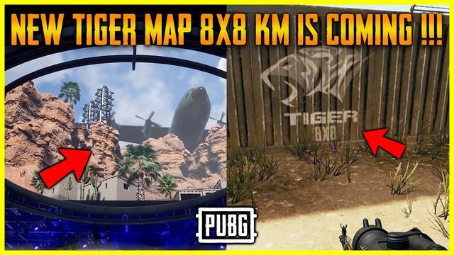 Cố vớt vát trước khi thành dead game, PUBG ra mắt hai bản đồ mới sieu đẹp, cải thiện vô số tính năng - Ảnh 2.