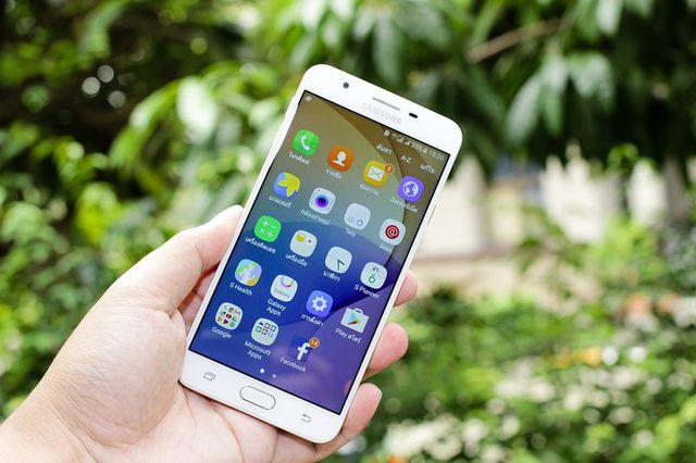 8 chức năng trên điện thoại Android mà 90% game thủ không biết đến 5b33045937b43e649a33198d94-16200158977961277770191