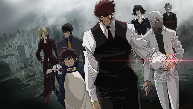 Jujutsu Kaisen & 5 bộ anime shonen xuất sắc nhất Aaaabq3womgco83sa7xpaxzw6uvvdztjbgrtzrjq4m1k2tviwxxjjdpfubimh4yentd7ne45uex3jsgwop6m8nrzdfzveuz-1620046977436682309460
