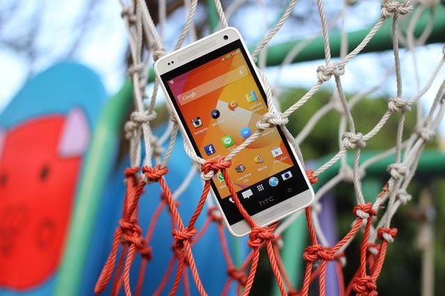 8 chức năng trên điện thoại Android mà 90% game thủ không biết đến F6cb945f47b9de3279df9651bb-16200160906431500702558