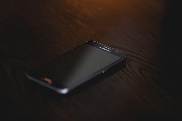 8 chức năng trên điện thoại Android mà 90% game thủ không biết đến F95ccf547b8be1e942f0b31fed-16200159432001885339638