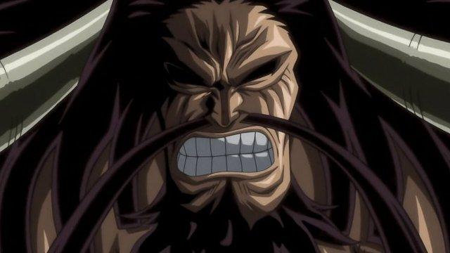 One Piece: Kaido và nỗi niềm mang tên phụ nữ là những niềm đau, Big Mom thực sự sẽ lật kèo? - Ảnh 3.