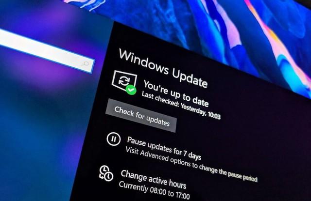Vì cứ cập nhật là lỗi, Microsoft tung tính năng Known Issue Rollback giúp… tự động gỡ luôn bản cập nhật - Ảnh 1.