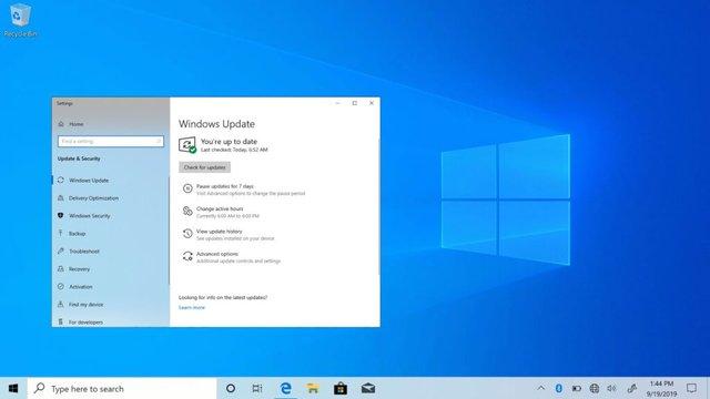 Vì cứ cập nhật là lỗi, Microsoft tung tính năng Known Issue Rollback giúp… tự động gỡ luôn bản cập nhật - Ảnh 2.