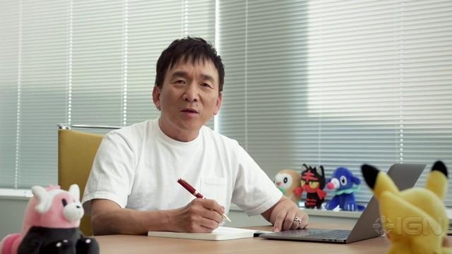 """Lá bài """"chủ tịch Pokémon"""" bất ngờ đấu giá thành công Photo-1-16200318725171867630684"""
