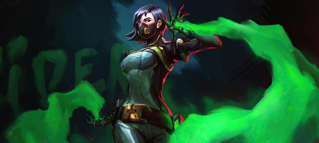 Nữ game thủ Valorant xinh đẹp bị quấy rối, Riot quyết định thu âm voice chat để trừng phạt những gamer không đàng hoàng - Ảnh 1.
