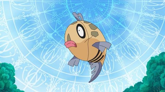 Loạt Pokémon khiến người chơi bối rối vì không hiểu bắt xong đem đi làm gì - Ảnh 1.