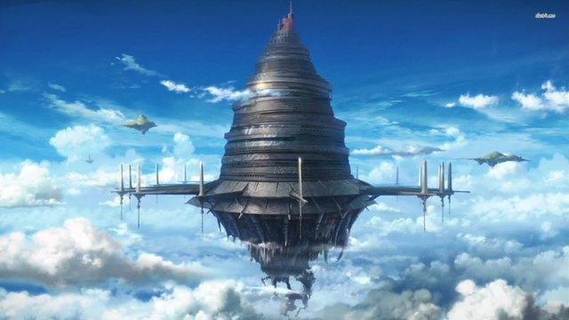 Xuất hiện tựa game được mệnh danh là Sword Art Online thế giới thực, bản đồ rộng 288 Km vuông - Ảnh 6.