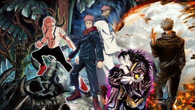Jujutsu Kaisen & 5 bộ anime shonen xuất sắc nhất Top-10-thuc-the-manh-nhat-jujutsu-kaisen-thumv-1620046742244226618713