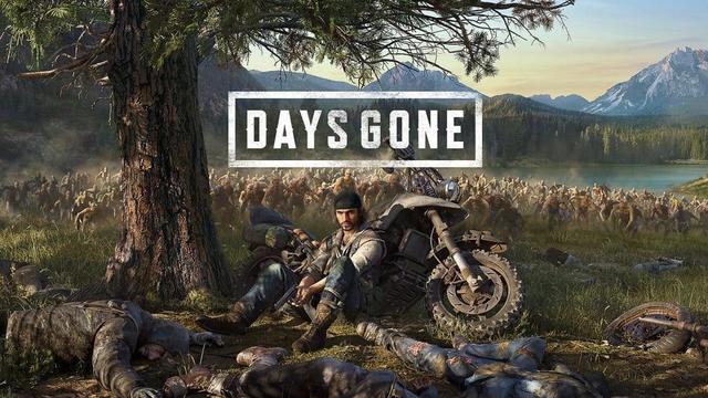 Review Days Gone: dấu hiệu tích cực của các game độc quyền PS lên PC - Ảnh 1.