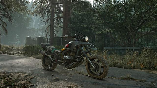 Review Days Gone: dấu hiệu tích cực của các game độc quyền PS lên PC - Ảnh 2.