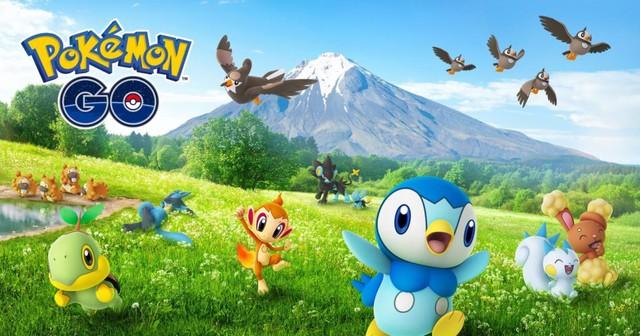 Top 10 series kinh điển định hình ngành công nghiệp game hiện đại - Ảnh 5.