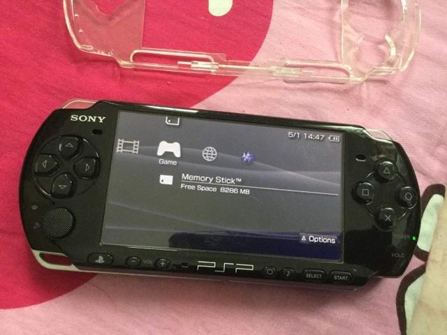 Gameboy, PSP và những máy chơi game cổ lỗ sĩ nhưng từng một thời là mơ ước của biết bao game thủ - Ảnh 4.
