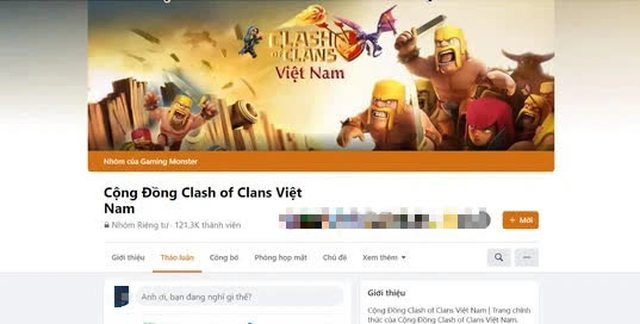 Gần 2 năm sau khi ngừng phát hành tại Việt Nam, cộng đồng fan cứng Super Cells vẫn hoạt động sôi nổi và nhiệt huyết - Ảnh 2.