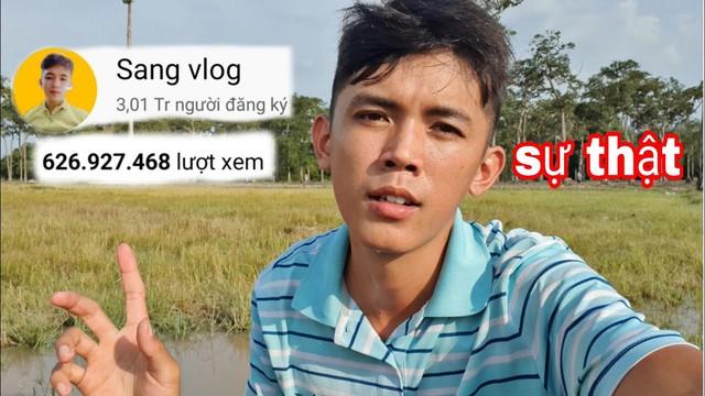 Sang Vlog YouTuber nghèo nhất Việt Nam Photo-1-16200977994191396178559
