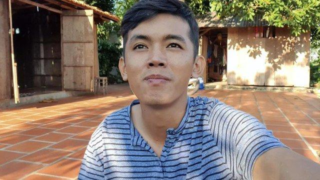 Sang Vlog YouTuber nghèo nhất Việt Nam Photo-1-1620098922927784680397