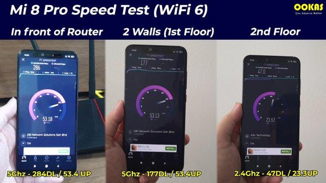 """Router ASUS RT-AX55: Công nghệ Wi-Fi 6 - """"Cặp đôi song sát cực mạnh"""" Photo-1-1620146432984655388764"""