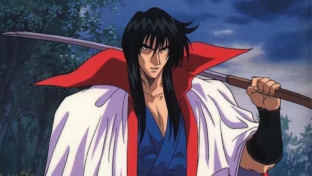 Top 10 nhân vật anime sở hữu sức mạnh quá áp đảo Photo-2-16201222632381797957100