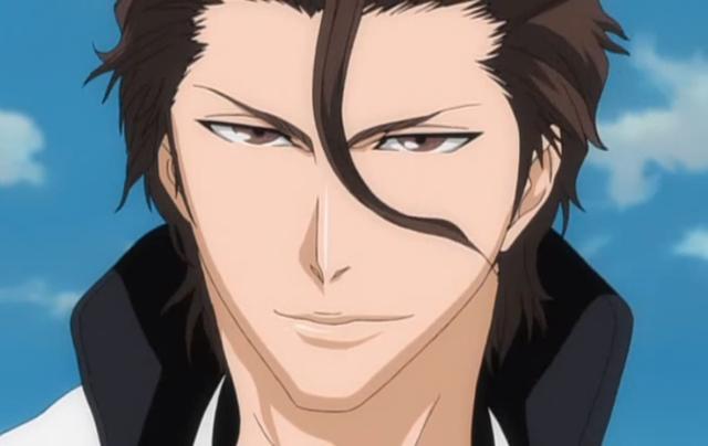Top 10 nhân vật anime sở hữu sức mạnh quá áp đảo Photo-3-16201222617971908097777