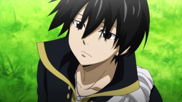 Top 10 nhân vật anime sở hữu sức mạnh quá áp đảo Photo-6-1620122262220238186575