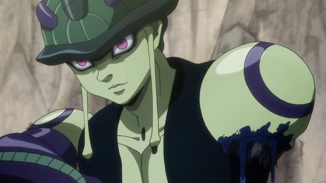 Top 10 nhân vật anime sở hữu sức mạnh quá áp đảo Photo-7-1620122264283696497293