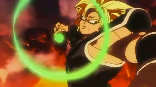 Top 10 nhân vật anime sở hữu sức mạnh quá áp đảo Photo-8-16201222606452113884947