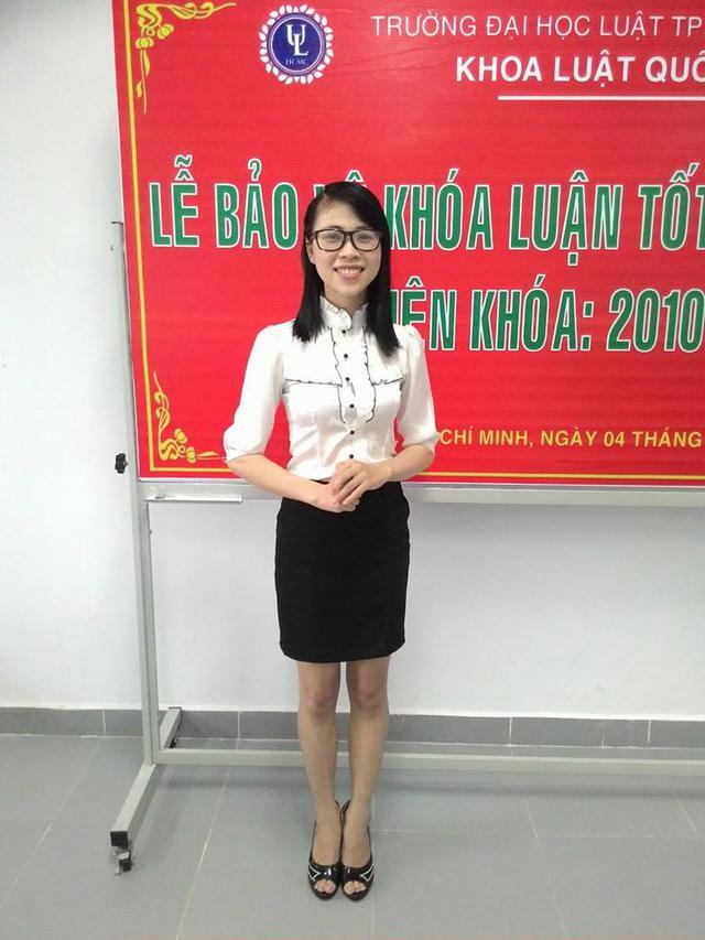"""Ngày ấy - Bây giờ: """"Comeback"""" đường đua YouTube, Thơ Nguyễn lần đầu đăng hình sexy sau 6 năm nổi tiếng - Ảnh 5."""
