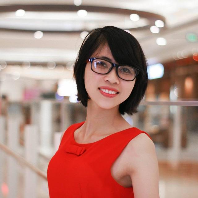 """Ngày ấy - Bây giờ: """"Comeback"""" đường đua YouTube, Thơ Nguyễn lần đầu đăng hình sexy sau 6 năm nổi tiếng - Ảnh 6."""