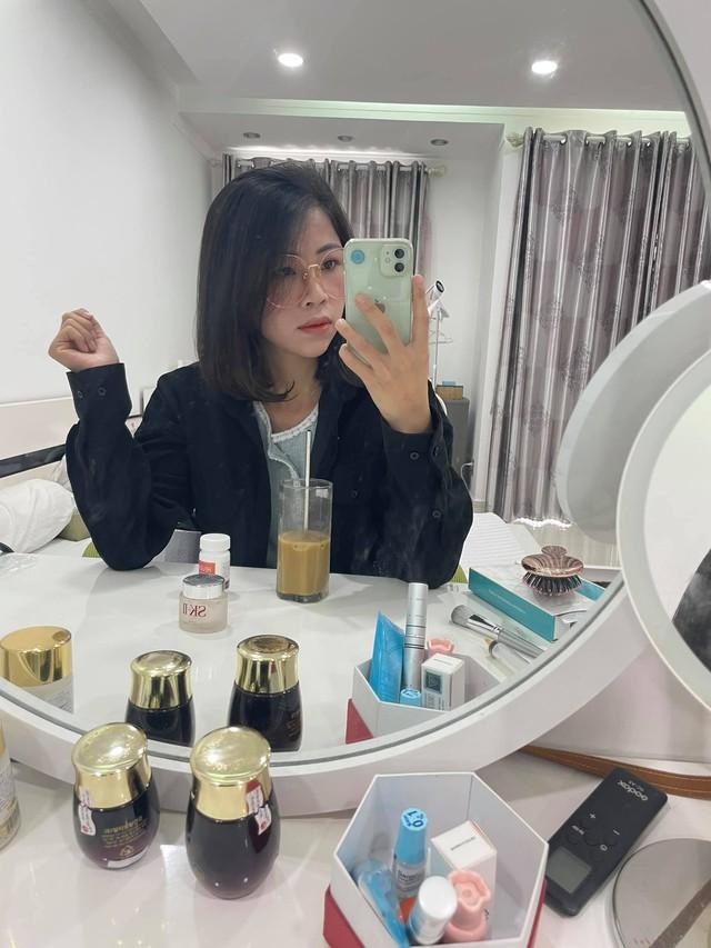 """Ngày ấy - Bây giờ: """"Comeback"""" đường đua YouTube, Thơ Nguyễn lần đầu đăng hình sexy sau 6 năm nổi tiếng - Ảnh 15."""
