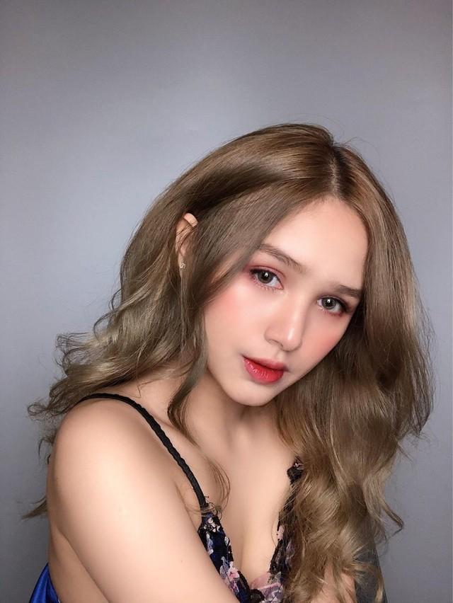 Không an phận làm vợ streamer giàu nhất Việt Nam, Xoài Non hé lộ kế hoạch lấn sân làm nghiệp diễn - Ảnh 4.