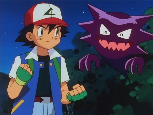 Pokémon: Tại sao đã đến lúc Ash phải lớn lên hoặc bị thay thế trong anime? - Ảnh 1.