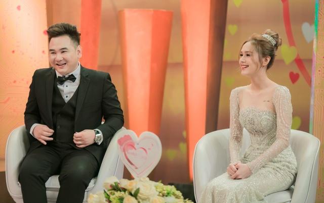 Không an phận làm vợ streamer giàu nhất Việt Nam, Xoài Non hé lộ kế hoạch lấn sân làm nghiệp diễn - Ảnh 1.