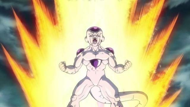 Dragon Ball Super: Chiến thắng Giải đấu Sức mạnh nhưng vũ trụ 7 của Goku vẫn bị đánh giá thấp vì lý do này - Ảnh 2.