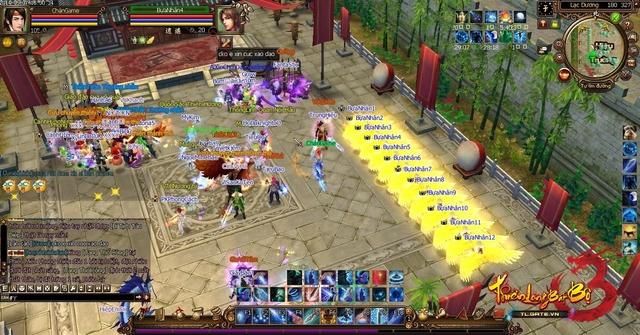 Không còn lửa như xưa, tới bao giờ thì tinh thần của dòng game MMORPG cày cuốc mới thật sự trở lại với game thủ Việt? - Ảnh 1.