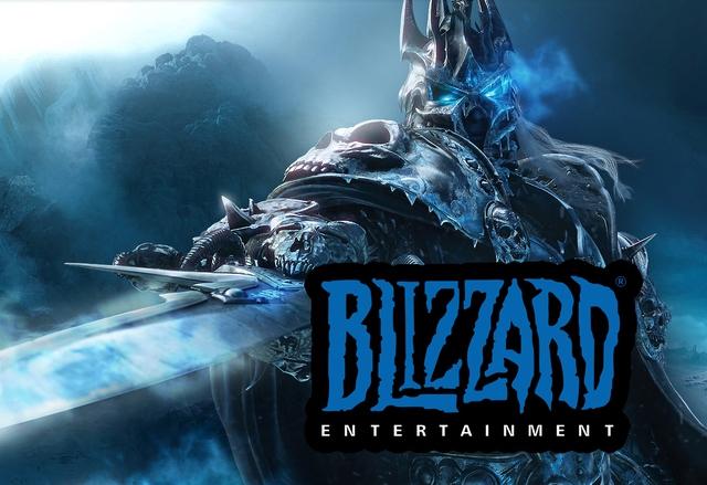 Blizzard mất 2 triệu người chơi chỉ trong 3 tháng của năm 2021 - Ảnh 1.