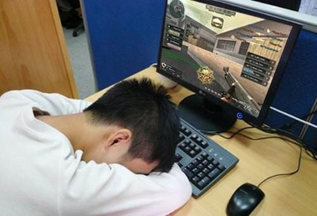 """Vào thời kỳ đen tối nhất của làng game Việt, trò chơi trực tuyến đã bị xem như """"tội đồ"""" và câu chuyện 1 thập kỷ - Ảnh 2."""