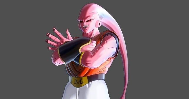 Dragon Ball Super: Chiến thắng Giải đấu Sức mạnh nhưng vũ trụ 7 của Goku vẫn bị đánh giá thấp vì lý do này - Ảnh 3.